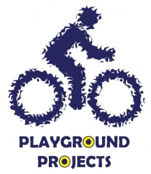Playground Projects